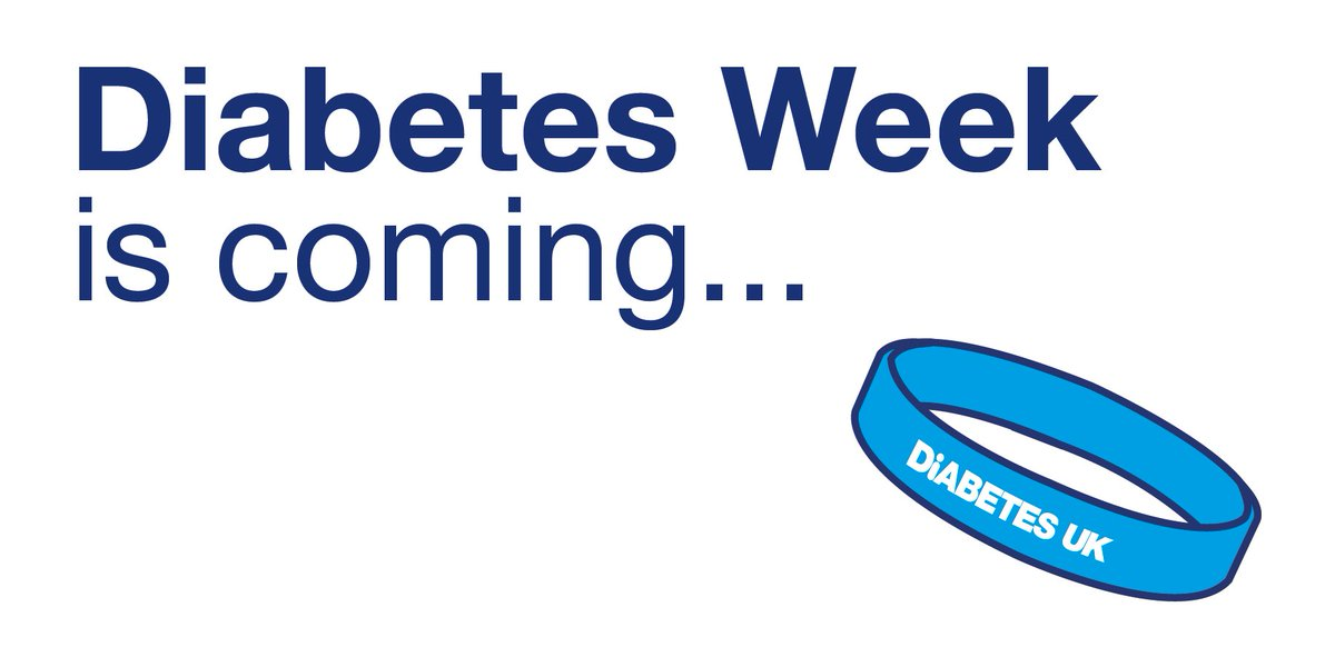 test Twitter Media - Work in a school? Why not hang up our #Type1 events poster on your noticeboard during #diabetes week? https://t.co/gNyzOq3o5K #knowdiabetes https://t.co/uOjpcdulsU