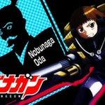 最終回まで視聴完了したアニメでオススメしないアニメ3選を選んでみました。・ノブナガン・COPPELION・龍ヶ嬢七々々の