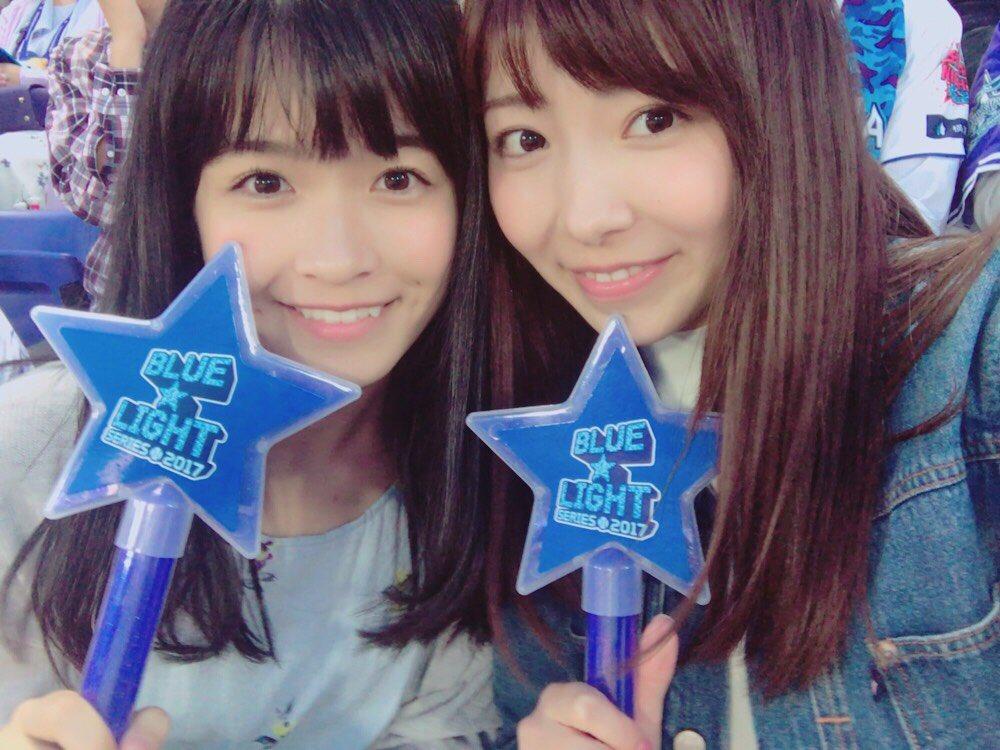 TIF2016 Tokyo Idol Festival 2016 反省会 day186 [無断転載禁止]©2ch.netYouTube動画>3本 ->画像>97枚