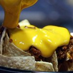 1 dead, 9 hospitalized with botulism from nacho cheese sauce
