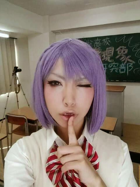キスといえば山田くんと7人の魔女だよな(*˘ ³˘)♥