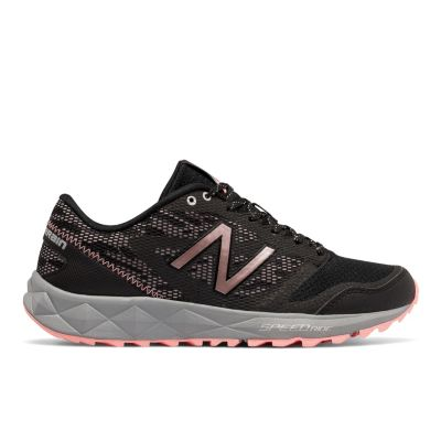 Get Best Price For New Balance 590 Speed Women's Trail Running Shoes Get Now #BestBuy at https://t.co/N6ExXHFbyq https://t.co/tpnjRSWx1G