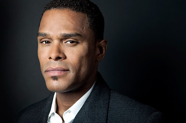 Happy birthday to the man - singer Maxwell - he\s 44 today.   What is your favorite Maxwell song?
