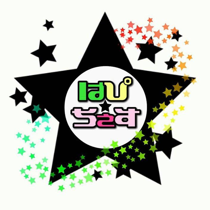【ネット番組出演情報】SST所属シンガー「はぴか」と宇宙系アーティスト「フランチェスカ」が女...