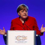 Exports, consumers and construction drive German growth surge