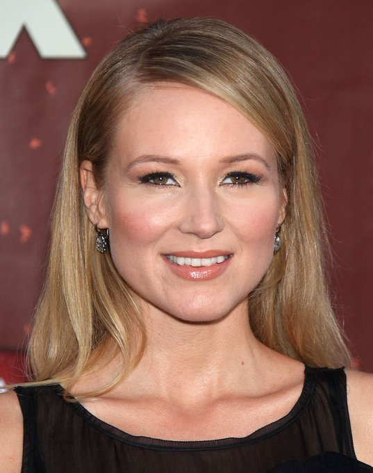 Happy 43rd Birthday Jewel Kilcher