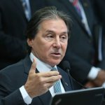 Brazil's JBS Names High Ranking Politicians in Scandal