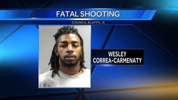 Man accused of killing Iowa deputy in jail escape pleads not guilty