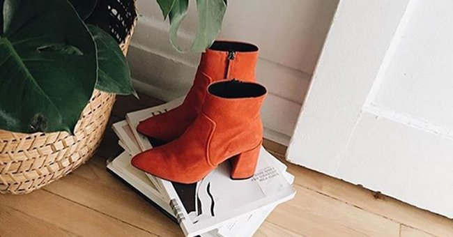 Wave goodbye to your bank balance with this new shoe brand