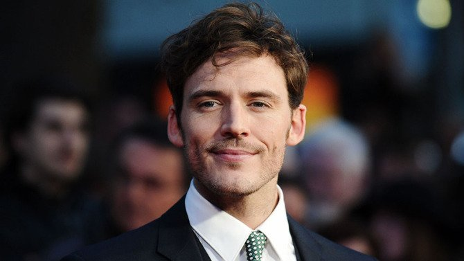 .@samclaflin will star opposite @shailenewoodley in the survival drama 'Adrift' (EXCLUSIVE)