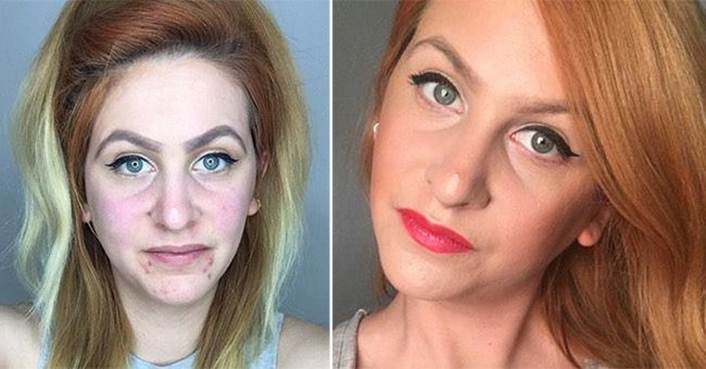 The £12.50 @bootsUK product that TOTALLY transformed LOOK's @ljaneturner's skin...