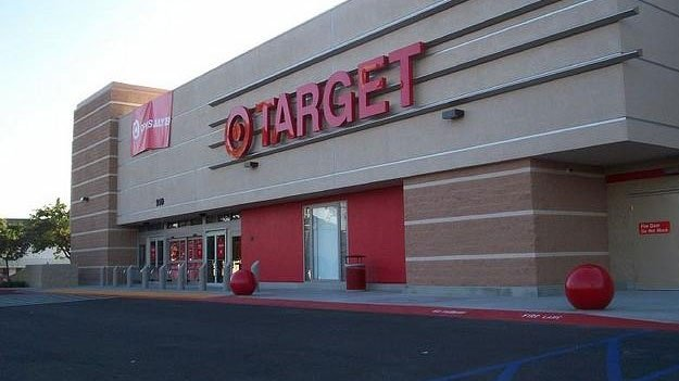 Target data breach will cost company $18.5 million