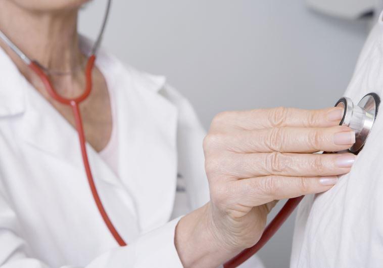 BGU researchers find reformulated drug helps ALS patients