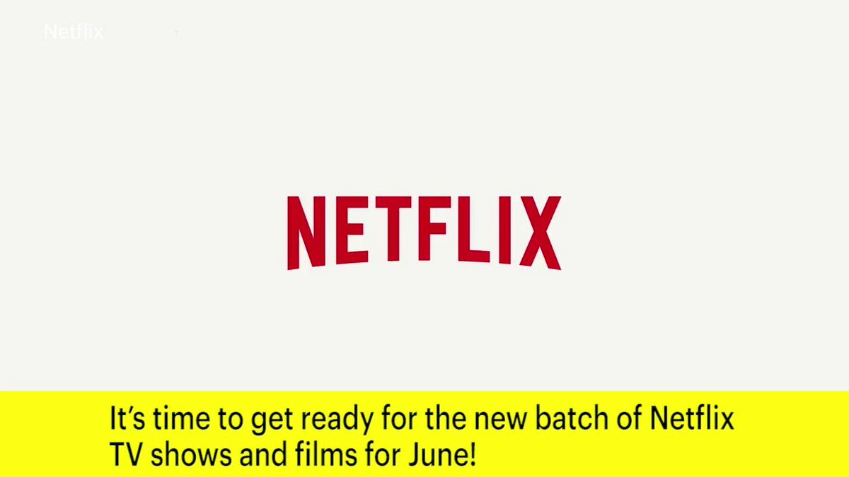 From GreysAnatomy to Scandal, check out what is new to @Netflix next month!
