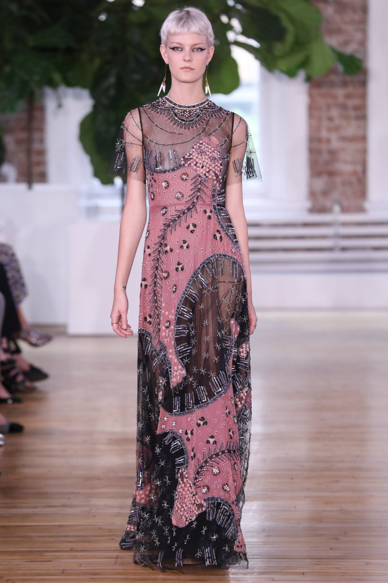 And, of course, the valentino evening gowns ... - scoopnest.com