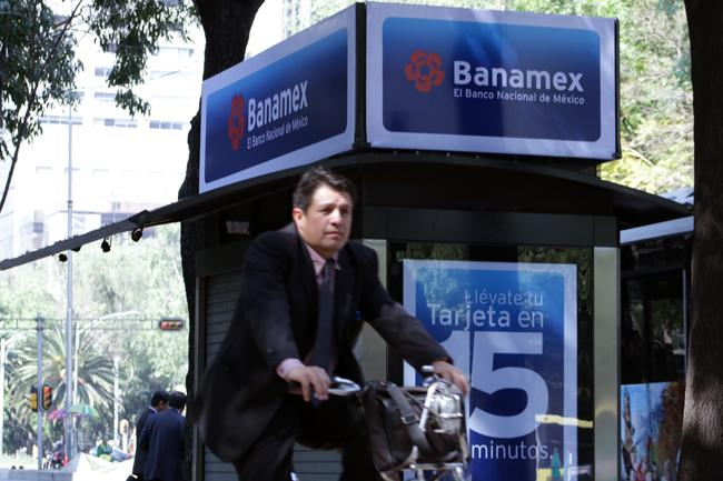 US Bank Admits Criminal Failure to Stop Money Laundering to Mexico