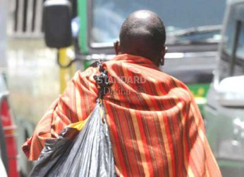 Manufacturers vow to fight ban on plastic bags
