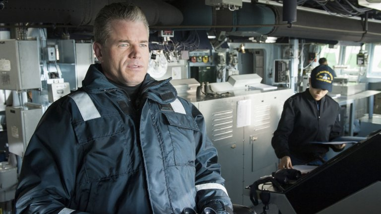 TNT's TheLastShip returning in August for season 4