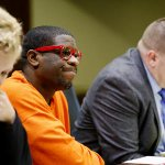 Jurors hear vivid details, suspect's own words as Fargo double murder trial begins