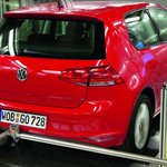 VW's Computer Cheat Code Found By Researchers