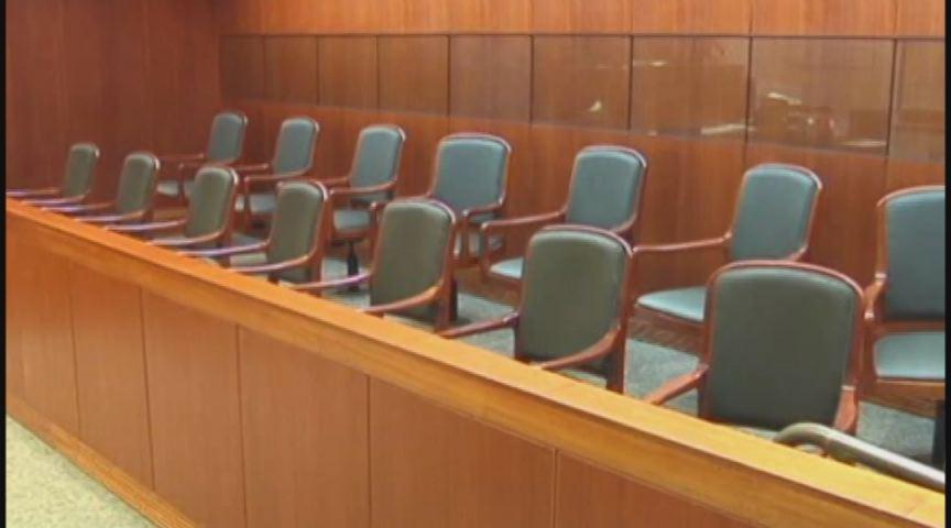 Juror says Wells trial was a 'tough job'