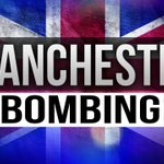MANCHESTER BOMBING: UK soldiers to replace police at 'key sites'