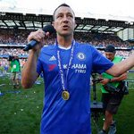 FA seeking information on betting on Terry withdrawal