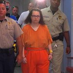 Tuscaloosa Co. woman pleads guilty to lawn mower blade murders