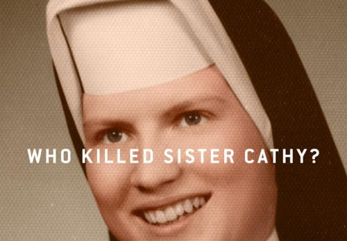 #TheKeepers