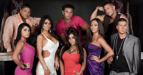 Where are these #JerseyShore stars now? https://t.co/8I6LmY9Iz9 https://t.co/pMjFbhDGcP
