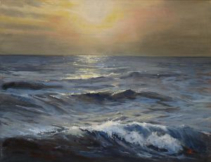 test Twitter Media - If you love marine and landscape paintings, Brian Collins' studio in North Harrow is open 3/4/10/11 June. https://t.co/2L3Jk05gWS https://t.co/Ljs0vNY4om