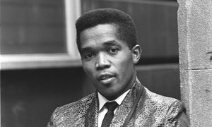 On this day 1938 Jamaican singer-songwriter and producer #PrinceBuster was born.  #RIPPB https://t.co/emZMlCOmdz