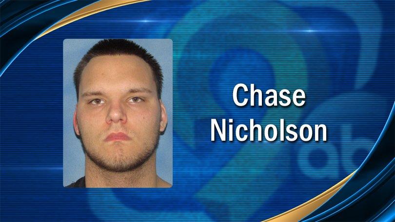 Triple murder suspect pleads not guilty