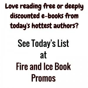 5/24/17 Todays List Of Free and Featured Books To Read AmReading Kindle Deals Freebies