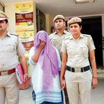 Lover instructs woman on phone to kill husband