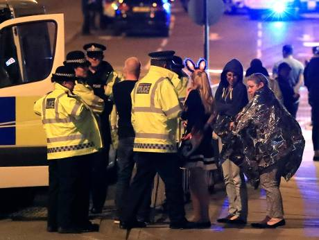 Embassy cautions Emiratis in UK after attack