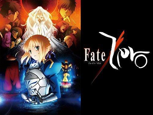 新着プライムビデオTV番組|『Fate/Zero シーズン2』『バッカーノ!』『SHIROBAKO』『花咲くいろは』ほか