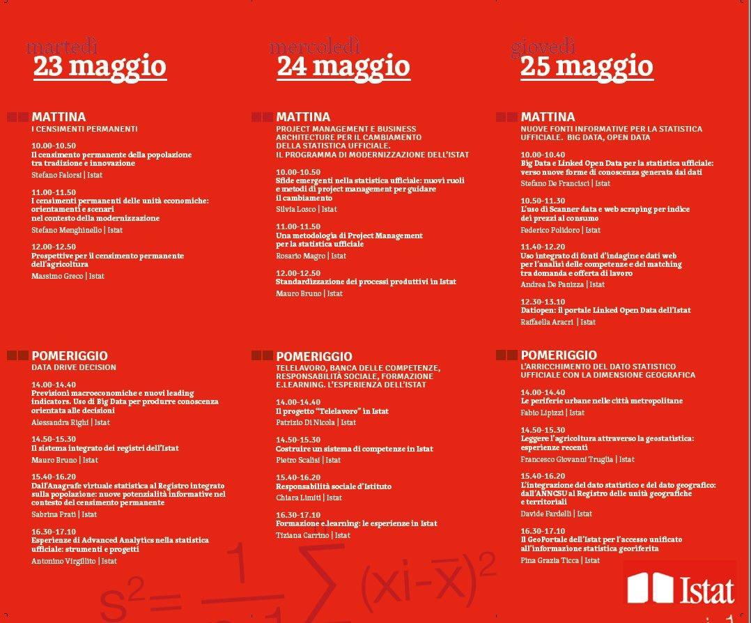 #forumPA17