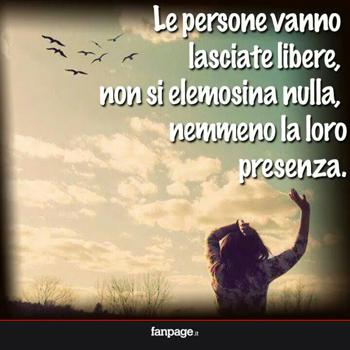 #nonLasciare
