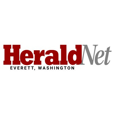 test Twitter Media - State golf roundup: Stanwood's Borseth co-leader after Day 1 https://t.co/ykR4wturot https://t.co/WVh8ATx3ml