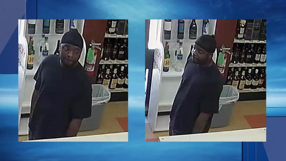 Police: Man sought in connection to stolen car, fraudulent credit card use