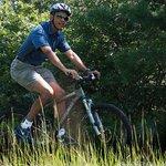 Barack Obama's Tuscan bike tour will inspire your next Italian getaway