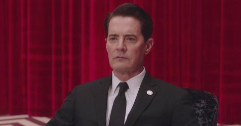 Relive every crazy moment from the #TwinPeaks premiere, in pictures https://t.co/eNl7Q5pdA5 https://t.co/1qCsS61zZT