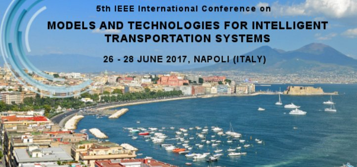 test Twitter Media - Join the 5th IEEE International Conference on models and technologies for ITS! Register now: https://t.co/Ew9zIZJmUM ✏️ https://t.co/VWaukQ5kPU