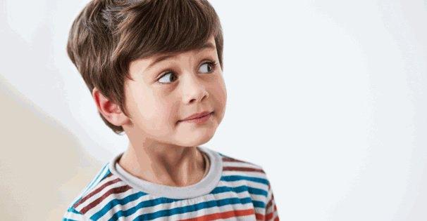 5 ways to understand why children lie