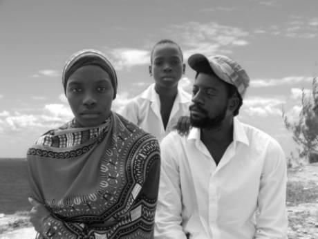 Doha Film Institute focuses on women filmmakers