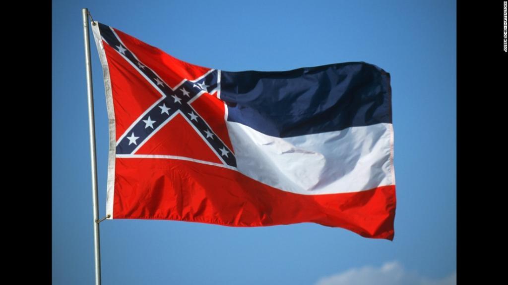 A lawsuit alleges the state of Mississippi deprives black children of equal education