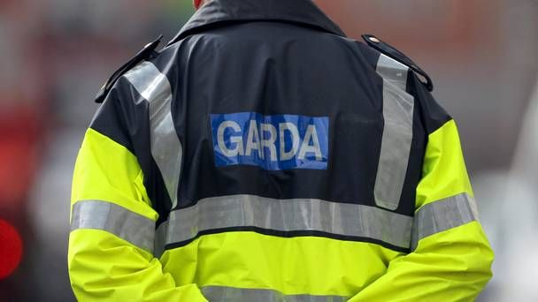 Two arrested over €900k cash transfer scam against Danish firm