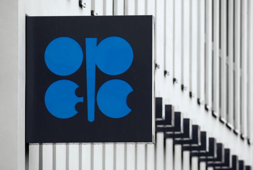 OPEC, non-OPEC hold informal talks to nail new oil cuts