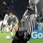 Foot - C3 - Le club des quatre triples vainqueurs européens que Man Utd peut rejoindre